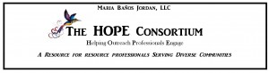 The Hope Consortium logo-page-0